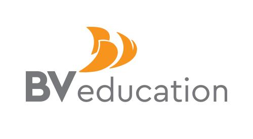 CÔNG TY CỔ PHẦN BV EDUCATION