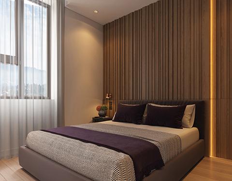 3 đối tượng khách hàng nên mua căn hộ chung cư Bách Việt