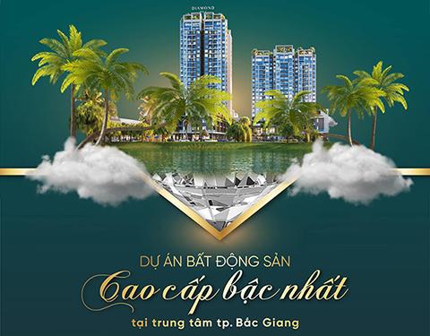 Giá tháp đôi Bách Việt và những yếu tố ảnh hưởng đến giá bán căn hộ